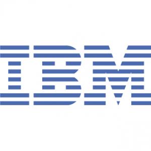 634828ibm-logo