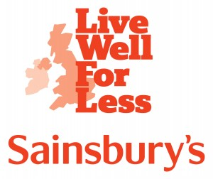 live_well_for_less_at_sainsbury_s